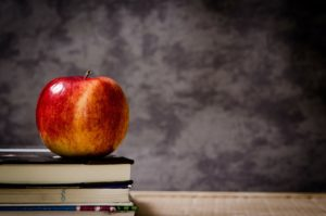Lezing hartproblemen en voedingsadvies op 30 maart in Kapellen
